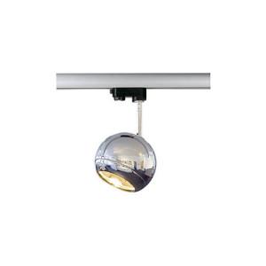akcesoria-oswietleniowe-3
